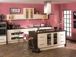 Handmade Bathroom Cabinets - kitchen limed oak kitchen walnut bathroom cabinet kitchen design