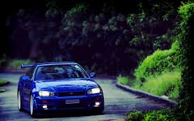 kereta bmw biru 65 nissan skyline hd wallpapers backgrounds wallpaper abyss