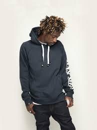sensi seeds original hoodie ali bongo