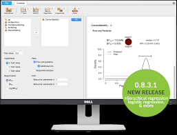 home jasp free statistical software