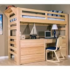 bed frames wallpaper full hd bedding twin xl loft bed frame home