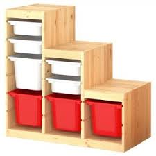 Kids Storage Shelves With Bins by Design Kids Wooden Primary Stacking Storage Bins U2013 Bradcarter Me