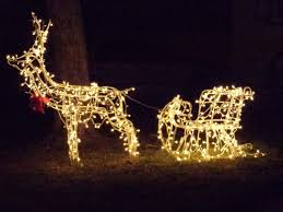 Wholesale Animated Christmas Decorations by Outdoor Lighted Christmas Decorations Wholesale Animated Lighted