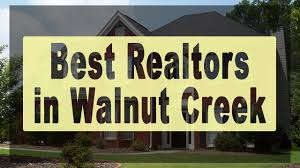 top real estate agents walnut creek ca youtube
