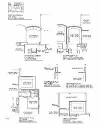 floor plan financing agreement floor plan financing agreement luxury sheridan homes floor plans