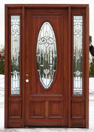 Steel Or Fiberglass Exterior Door Doors Astounding Steel Entry Doors With Sidelights Sidelight