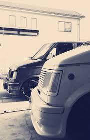 26 best astro vans images on pinterest custom vans chevy vans