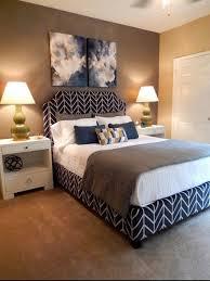 Bedroom Furniture Chattanooga Tn by Marina Pointe Apartments Chattanooga Tn Apartment Finder