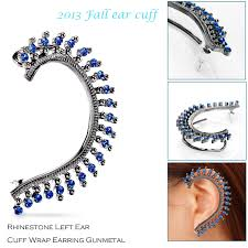 earring styles fashion okajewelry novelty earring styles for fall jewelry collection