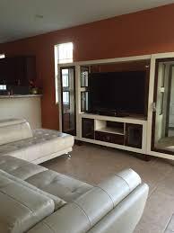 Desk With Tv Stand by Furniture Tv Bracket Mount Samsung Plasma Tv Stand Tv Cabinet