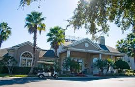 3 Bedroom Apartments Orlando Westbrook Apartments In Orlando Fl