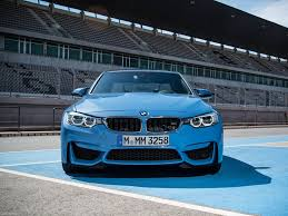 bmw germany bmw m3 wallpapers group 86
