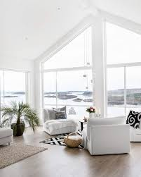 White Home Interior Best 25 Minimalist House Ideas On Pinterest Minimalist Living
