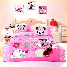 mickey mouse bedroom decor atp pinterest mickey 18 minnie mouse bedroom ideas bedroom gallery image bedroom