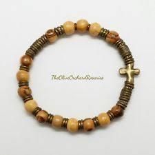 bracelet rosary rosary bracelet ebay