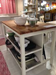 best 25 ikea freestanding kitchen ideas on pinterest kitchen