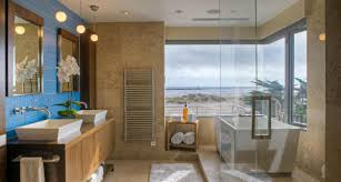 lighting bathroom overhead lighting acceptable bathroom ceiling