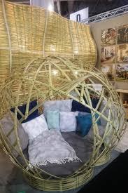 maison objet interior trends 2017 nature is the new black interior design trends 2017 blog authentic interior jungle interior maison objet