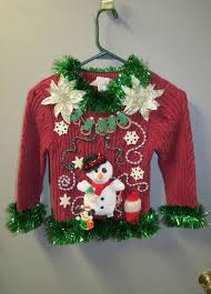 45 best sweaters images on ugliest