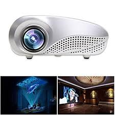 black friday amazon projector amazon com 2016 black friday projector lary intel led video