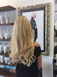 showpony hair extensions showpony hair extensions and l oreal highlights