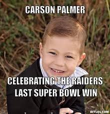 Chargers Raiders Meme - photos raiders suck memes westword