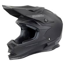 motocross helmets ebay oneal new 2017 mx 7 series evo dirt bike motorbike matte black