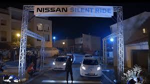 nissan leaf battery warranty performance u0026 battery nissan leaf electric car nissan