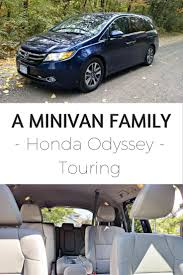 lexus bangkok pre owned best 25 odyssey tours ideas on pinterest visit northern ireland