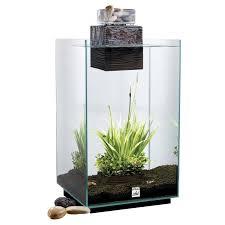 designer aquarium fluval chi aquarium 25l designer aquarium fish tank kit filter