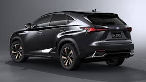 lexus singapore models all new 2018 lexus nx and ct 9tro