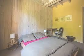 chambre d hote dans le vercors chambre d hote vercors chambres d hôtes dans le vercors entre ciel