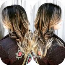 black hair salons in phoenix az downtown salon phoenix 107 photos 116 reviews hair salons