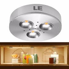 T4 Under Cabinet Lighting by Led Under Cabinet Lighting Replacement Bulbs U2013 Urbia Me
