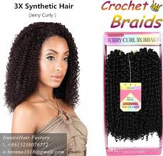 crochet braid hair 2017 ombre braid 10inch marley crochet braids hair curly synthetic