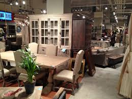 Classic Home Furniture - Classic home furniture