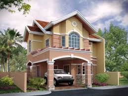 Simple Beautiful House Kerala Home Design And Floor Plans Cheap