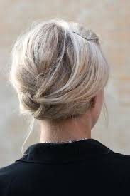 how to keep women hairstyle simple and neat 18 simple office hairstyles for women you have to see popular