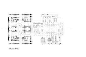 chicago union station floor plan union station 2020 range design