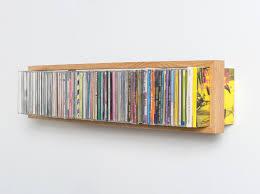Ikea Deus62 Shelving Unusual Shelving Unique Shelves Bookcase Ideas Amazing