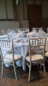Chivari Chair Chiavari Chair Hire Weddinghouse Events Decorating