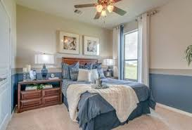 Bedroom Design Ideas Photos  Remodels Zillow Digs Zillow - Bedroom design pic