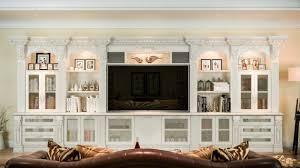 Living Room Entertainment Center Ideas 15 Best Diy Entertainment Center Ideas More
