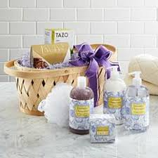 Spa Baskets Spa Gifts Spa Gift Baskets Relaxation Gifts At Gifts Com