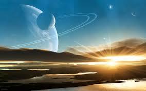 hi res desktop wallpaper planetary ring amazing wallpapers u0026 hd desktop backgrounds high