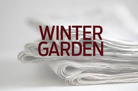 winter garden approves pcd zoning change surveillance system in
