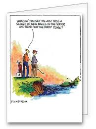 24 best golf greeting cards images on greeting cards