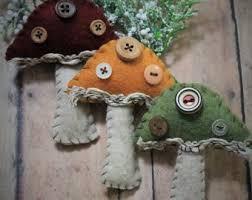 ornament etsy