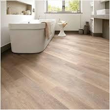 bathroom vinyl flooring ideas plank tile flooring bathroom attractive designs cse leaks