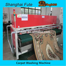 Area Rug Cleaning Prices Automatic Carpet Cleaning Machine Automatic Carpet Cleaning
